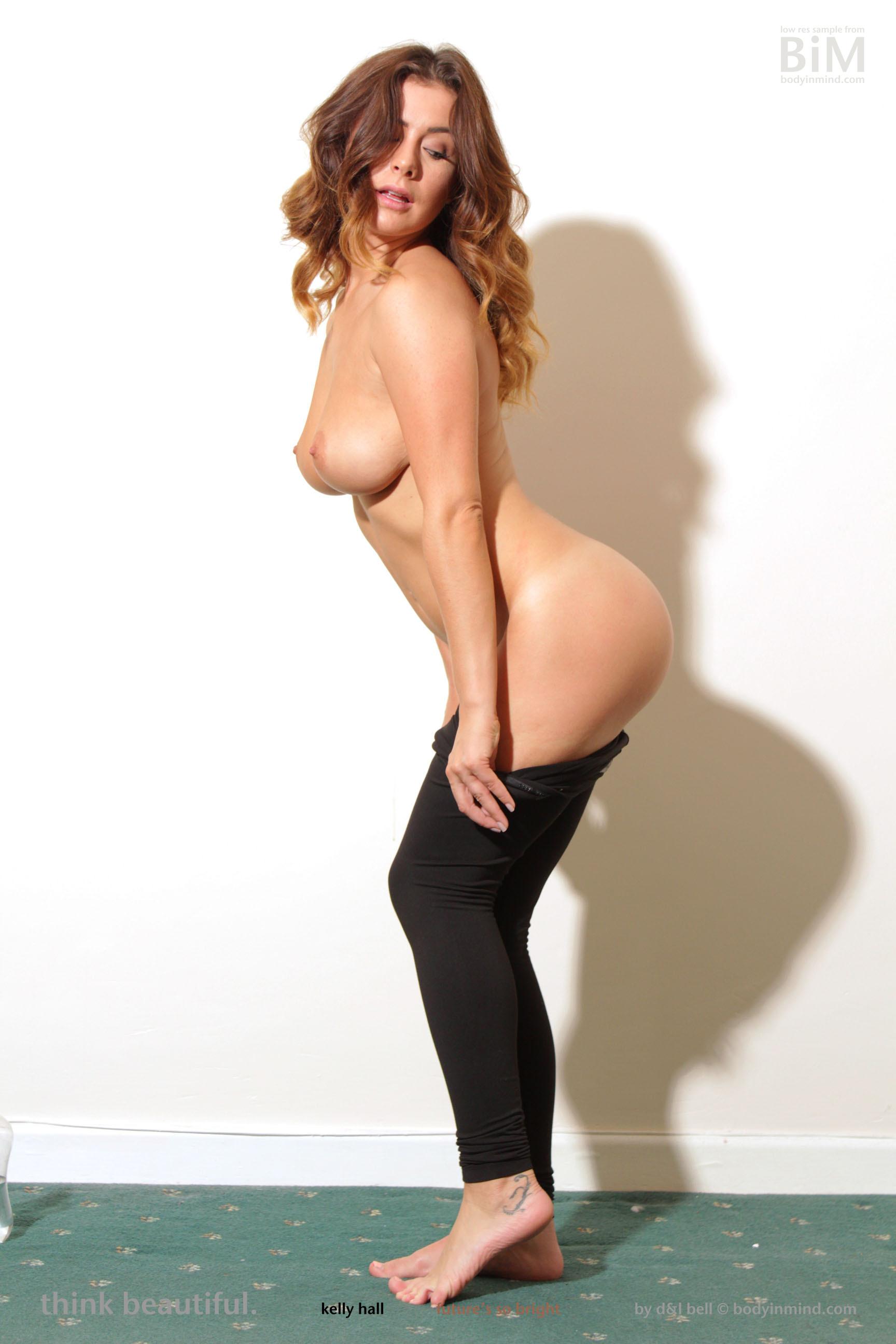 www naked sex girl boy videos in goa com