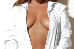 Kelly-Hall-Big-Tits-in-White-Shirt-030