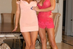 Kelly-Madison-and-Puma-Swede-Huge-Tit-Blondes-in-Pink-Dresses-001