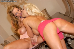 Kelly-Madison-and-Puma-Swede-Huge-Tit-Blondes-in-Pink-Dresses-006