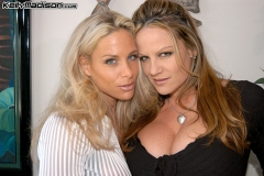 Kelly-Madison-Huge-Tit-Fun-with-Blonde-Kim-002