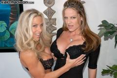 Kelly-Madison-Huge-Tit-Fun-with-Blonde-Kim-006