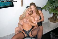 Kelly-Madison-Huge-Tit-Fun-with-Blonde-Kim-010