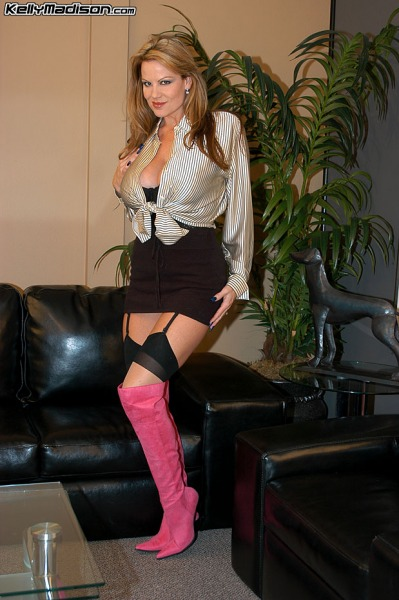 Kelly-Madison-Huge-Tits-and-Pink-Thigh-High-Boots-001