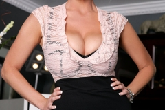 Kelly-Madison-Huge-Tits-Boss-Lady-at-the-Office-01