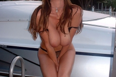 Kelly-Madison-Huge-Tits-Getting-on-a-Boat-010