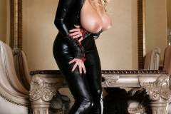 Kelly-Madison-Huge-Tits-in-Latex-Catsuit-02