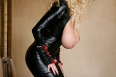 Kelly-Madison-Huge-Tits-in-Latex-Catsuit-03
