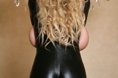 Kelly-Madison-Huge-Tits-in-Latex-Catsuit-10