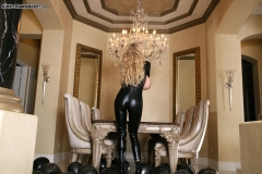 Kelly-Madison-Huge-Tits-in-Latex-Catsuit-11