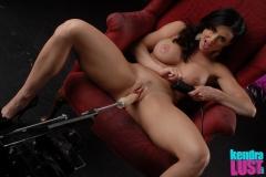 Kendra-Lust-Big-Tit-Machine-Sex-004