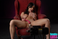 Kendra-Lust-Big-Tit-Machine-Sex-008