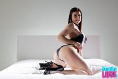 Kendra-Lust-Feeds-Big-Tit-to-Dani-Daniels-003