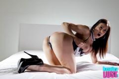 Kendra-Lust-Feeds-Big-Tit-to-Dani-Daniels-005