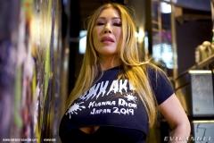 Kianna-Dior-Huge-Tit-Asian-Babe-Shows-Off-014