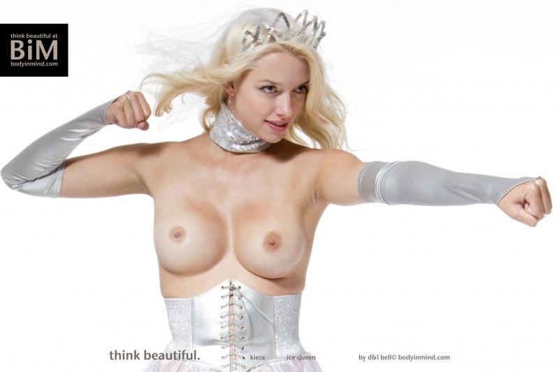 Kiera-Big-Tit-Blonde-Princess-with-Tiara-for-Body-in-Mind-005