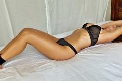 LadyAnastasia-Nice-Tit-Fit-Girl-002