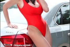 Lana_Kendrick_Red_Swimsuit_002