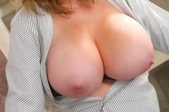 Lana-Kendrick-Huge-Tits-Hanging-Out-of-Shirt-012