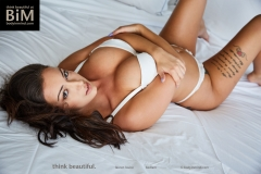 Lauren-Louise-Big-Tits-White-Bra-and-a-Bed-019