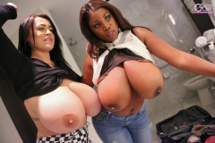 Leanne-Crow-and-Maserati-Have-Huge-Tit-Hugs-014