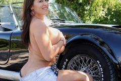 Leanne Crow Big Tits 06