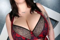 Leanne-Crow-Huge-Tits-in-Red-Silky-Top-004