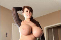 Leanne-Crow-Huge-Tits-Stretch-Top-13