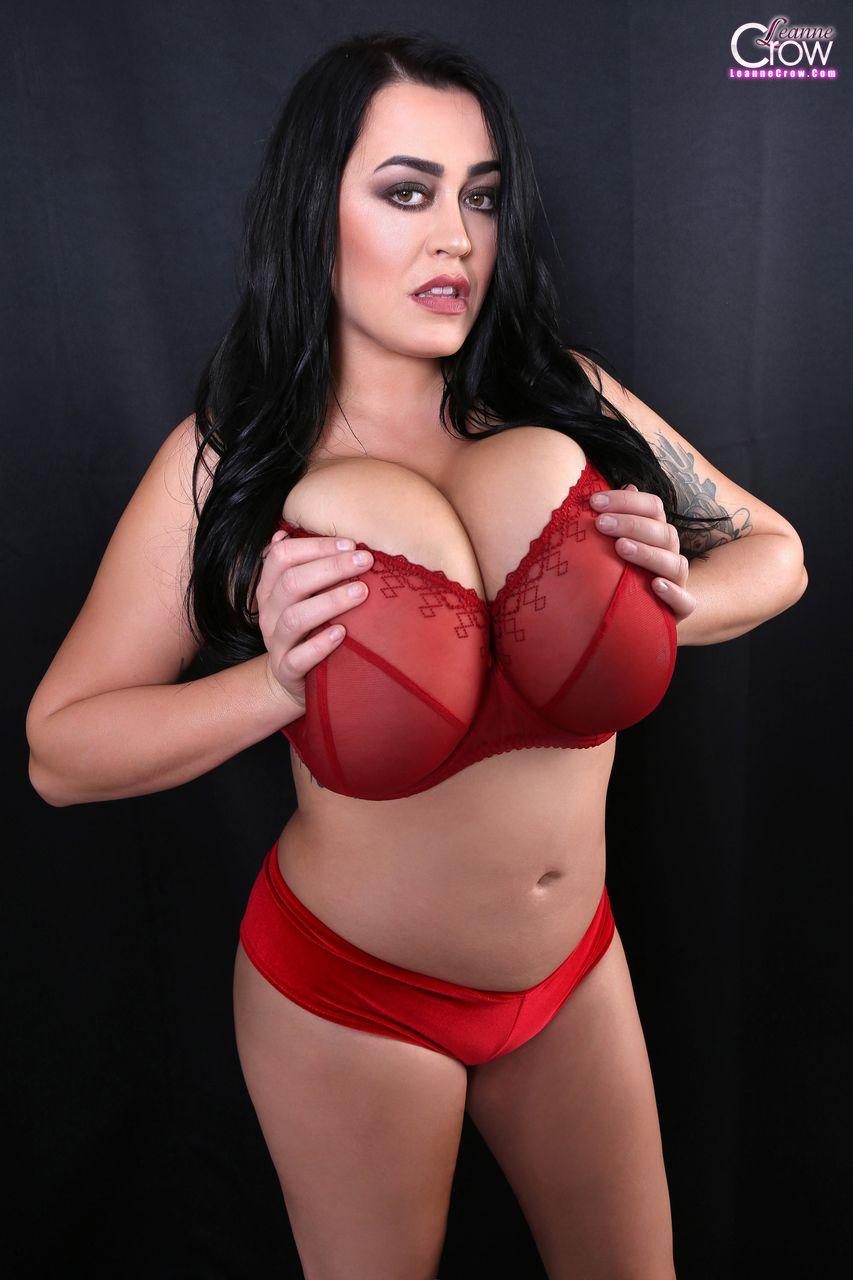dbgt topless bra big boobs