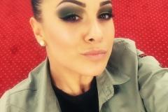 Lexi Parker Big Boob Selfies 003