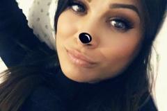Lexi Parker Big Boob Selfies 004
