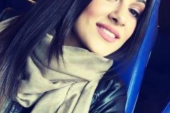 Lexi Parker Big Boob Selfies 013