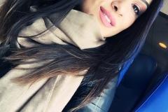 Lexi Parker Big Boob Selfies 015