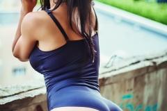 Lexie Ford Big Boob Sexy Babe 004