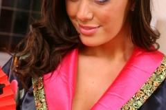 Lindsey-Strutt-Big-Tit-Red-Lingerie-Geisha-Girl-002