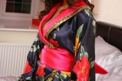 Lindsey-Strutt-Big-Tit-Red-Lingerie-Geisha-Girl-003
