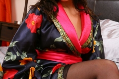 Lindsey-Strutt-Big-Tit-Red-Lingerie-Geisha-Girl-004