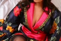 Lindsey-Strutt-Big-Tit-Red-Lingerie-Geisha-Girl-005