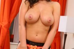 Lindsey-Strutt-Big-Tit-Red-Lingerie-Geisha-Girl-020