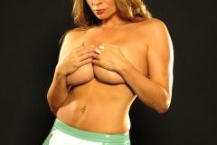 Linsey-Dawn-McKenzie-Huge-Tit-Kinky-Latex-Nurse-007