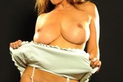 Linsey-Dawn-McKenzie-Huge-Tit-Kinky-Latex-Nurse-015