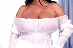 Linsey-Dawn-McKenzie-Huge-Tits-in-Seethrough-White-Blouse-001