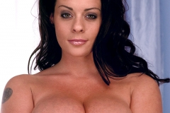 Linsey-Dawn-McKenzie-Huge-Tits-in-Seethrough-White-Blouse-003