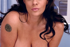 Linsey-Dawn-McKenzie-Huge-Tits-in-Seethrough-White-Blouse-014
