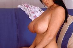 Linsey-Dawn-McKenzie-Huge-Tits-on-a-Blue-Sofa-006