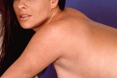 Linsey-Dawn-McKenzie-Huge-Tits-on-a-Blue-Sofa-009