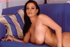 Linsey-Dawn-McKenzie-Huge-Tits-on-a-Blue-Sofa-012