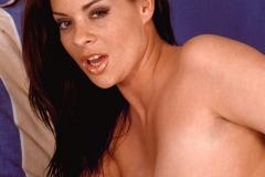 Linsey-Dawn-McKenzie-Huge-Tits-on-a-Blue-Sofa-013