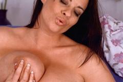 Linsey-Dawn-McKenzie-Huge-Tits-on-a-Blue-Sofa-015