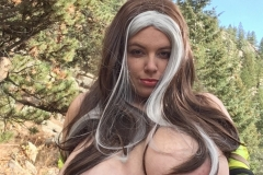 Lovely-Lilith-Huge-Tit-X-Men-Cosplay-Girl-002